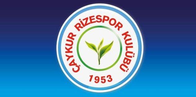 Törende Konyaspor Asbaşkanı Mehmet Günbaş da yer aldı. Rize'de 3 isme af