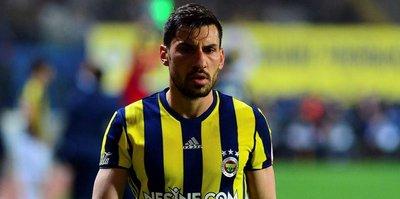 Şener'den 3 gol!