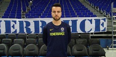 Fenerbahçe kaptanından taraftarlara çağrı!