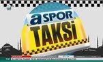 A Spor Taksi sporun nabzını tutuyor