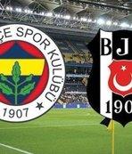 Fenerbahçe'den resmi açıklama