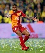 Rodrigues'e 9 milyon milyon euro!
