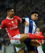 Portekiz'de karar verildi! İşte o tarih...