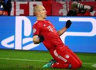 """Torunoğulları'ndan flaş itiraf! """"Robben ile görüştük!"""""""