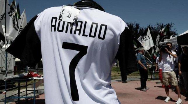 Futbol tarihinin en pahalı 20 transferi