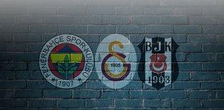 galatasaray fenerbahce ve besiktas o ismin pesinde 1595746360148 - Menemenspor'dan Fenerbahçe ve Galatasaray'ın genç oyuncularına kanca!