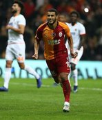 Galatasaray satmak zorunda