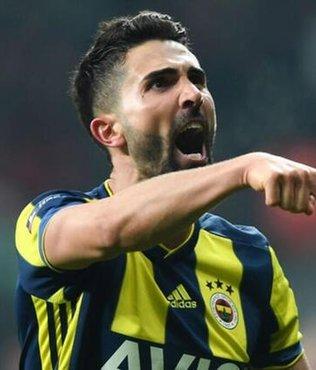Yönetim çılgına döndü! Hasan Ali'den Fenerbahçe'ye ret