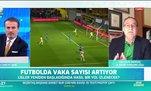 Haldun Domaç: UEFA şeffaf bir karar olsun diyor