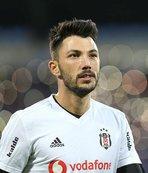 Beşiktaş resmen duyurdu! Tolgay Arslan...