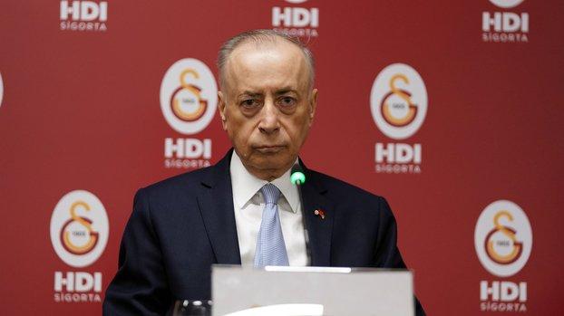 Usta yazardan Galatasaray yönetimine flaş sözler! #