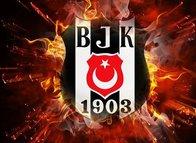 Beşiktaş transferde gaza bastı! İşte gelecek isimler