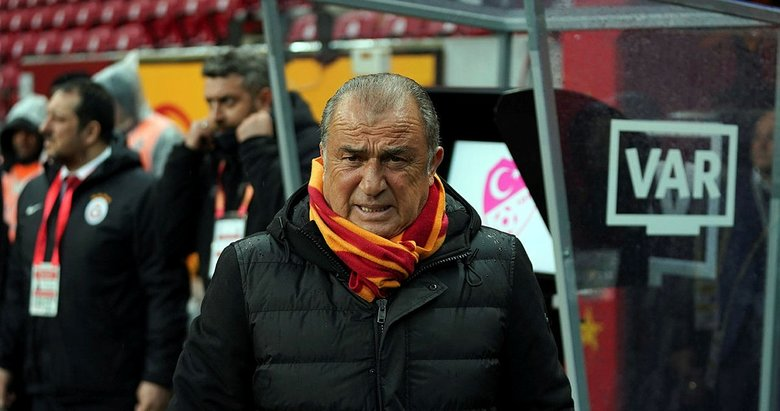 Galatasaray'a 25 milyon Euro'luk transfer bütçesi!