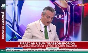 Beşiktaş Ömer Toprak ile anlaştı | Video