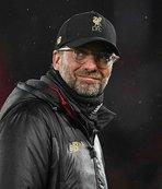Menajeri açıkladı: Süper Lig'den Liverpool'a!