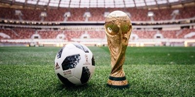 Şok!.. İngiltere Dünya Kupası'na gitmeyebilir!