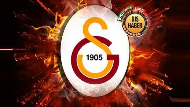 Galatasaray'ın sürpriz transferini yazdılar! 'Serge Arnaud Aka için teklif yapıldı'