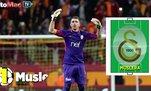 İşte Galatasaray'ın Kasımpaşa karşısındaki ilk 11'i