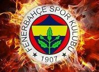 Emre Belözoğlu veto etti denmişti! Fransızlardan Fenerbahçe için son dakika iddiası
