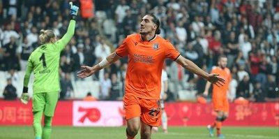 Crivelli farkı! Süper Lig'i salladı ve yıldızları solladı