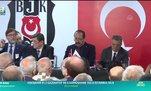 Beşiktaş'ın gözü FIFA kararında