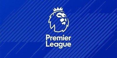 Premier Lig'de corona virüsü şoku! 6 isim pozitif