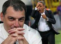 Ve Fenerbahçe'ye müjdeli haber geldi! Beklenen transferler 12 milyon euro karşılığında... Son dakika haberleri