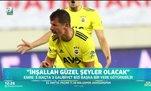 """Emre Belözoğlu'ndan açıklama! """"3 maç 3 galibiyet..."""""""