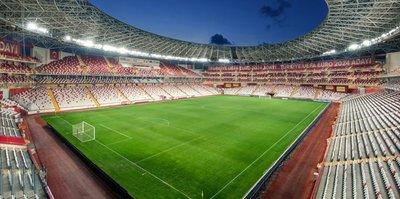 Antalya-Beşiktaş maçının bilet fiyatları açıklandı