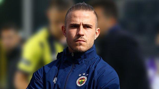 Fenerbahçe'de transferde Pelkas hareketliliği! Teklif ve istenen rakam... #