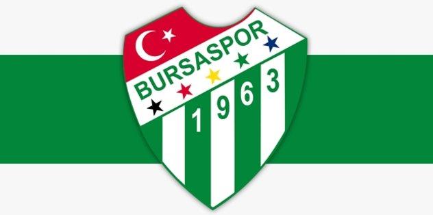 Bursaspor'dan 2. 'Koç' paylaşımı!