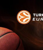 Round 12 of Turkish Airlines EuroLeague continues