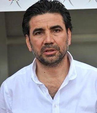 Boluspor Teknik Direktörü Özköylü sitem etti
