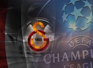 Galatasaray'a 30 milyon euro! Teklif ve muhteşem 2020 kadrosu... Son dakika haberleri