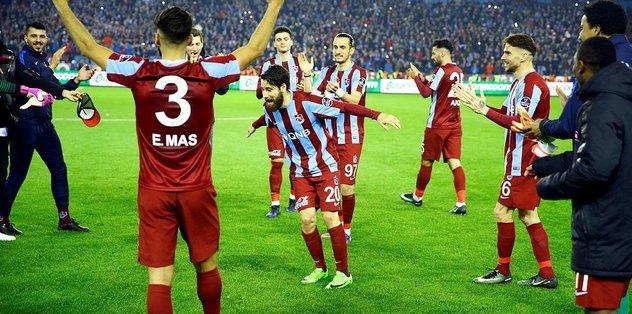 Olcay Şahan Beşiktaş'ı katladı