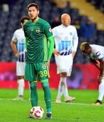 Fenerbahçe'nin rakibi Adana Demirspor