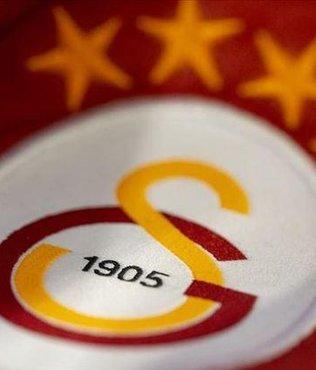 """Galatasaray'dan dev adım """"Hastane olarak kullanılabilir"""""""