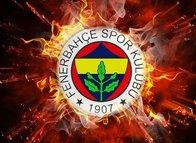 Fenerbahçe'de ayrılacak ilk isim belli oldu!