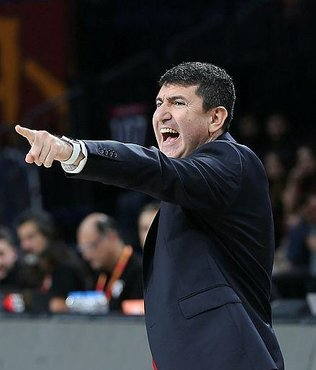 Galatasaray uzatmalarda üzüldü