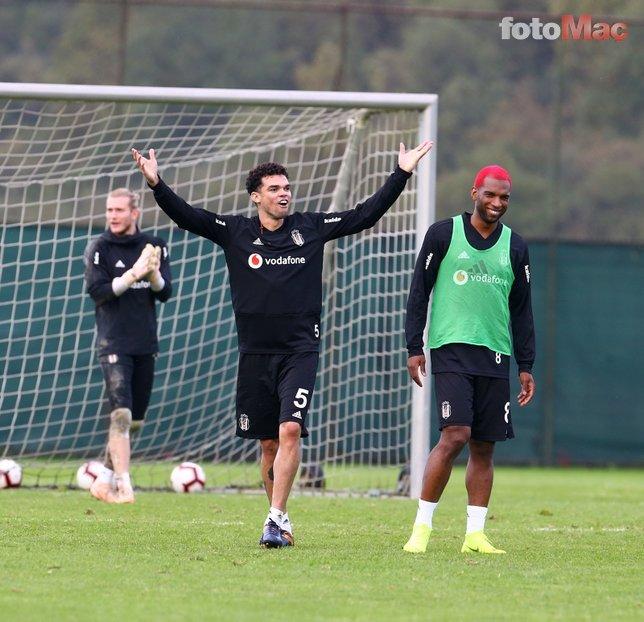 Babel sözleşmeyi duyurdu! Galatasaray...