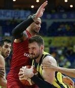Marko Guduric: Anahtar nokta Micic'i durdurmak
