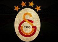 Anlaşma sağlandı! İşte Galatasaray'ın ilk transferi
