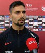 Beşiktaş'ın ilgilendiği Tarkan'dan transfer açıklaması!