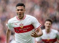 Alman basını Ozan Kabak'ın performansını böyle gördü: Bundesliga'da tarih yazdı