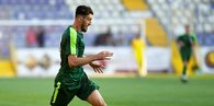 Kubilay Kanatsızkuş Udinese yolcusu!