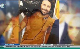 Turkuvaz Medya'nın acı günü