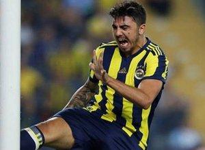 Süper Lig'de bu sezon hayal kırıklığı yaşatan futbolcular
