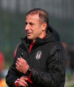 Abdullah Avcı ideal kadrosuna kavuştu! İşte Konyaspor 11'i...