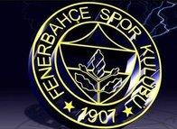 İşte Fenerbahçe'nin radarındaki Brezilyalı!
