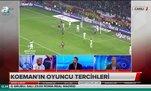 Selahattin Kınalı: Yusuf Yazıcı, Barcelona futbolcusu